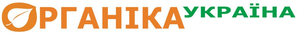 LogoBigUkr
