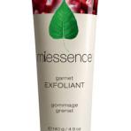 Garnet Exfoliant (normal skin) 140g.