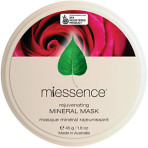 Rejuvenating Mineral Mask (dry/mature skin) 45g.