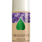 Balancing Skin Conditioner (normal/combination skin) 100ml.