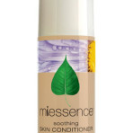 Soothing Skin Conditioner – (sensitive skin) 100ml.