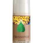 Soothing Couperose Gel (broken capillaries/redness) 30ml.