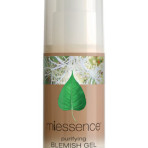 Purifying Blemish Gel (blemishes/pimples/cuts) 30ml.