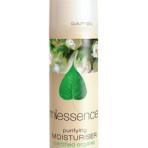 Purifying Moisturiser (oily/problem skin) 50ml.