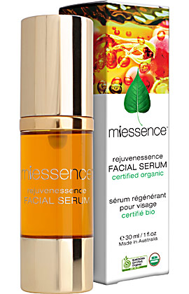 11701facialSerum