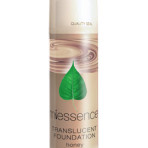 Honey Translucent Foundation (medium skin) 50ml.