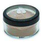 Translucent Powder 10g.
