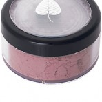 Mineral Blush Powder – Desert Rose 6g.