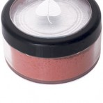 Mineral Blush Powder – Ginger Blossom 6g.