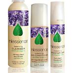 Skin Essentials Pack – Balancing