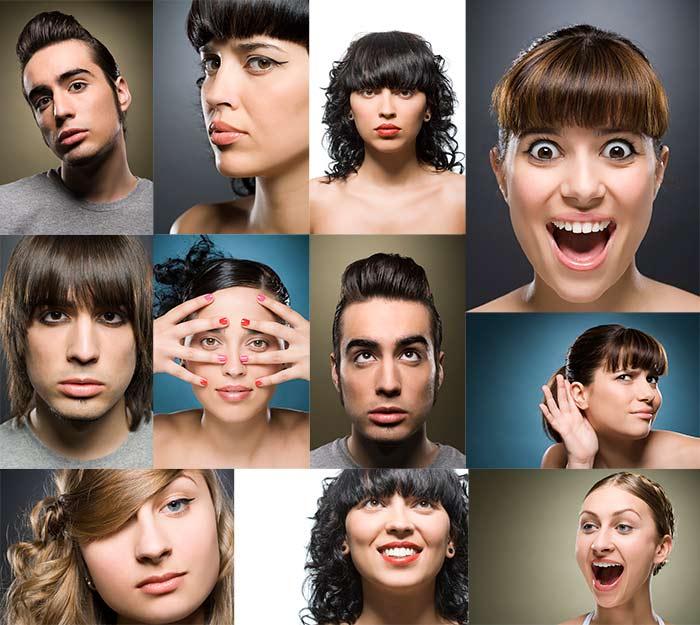 lica-lyudey