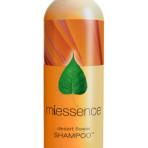 Desert Flower Shampoo 250ml.(Normal to Dry Hair)