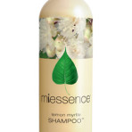 Lemon Myrtle Shampoo 250ml. (Normal to Oily Hair)