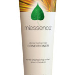 Shine Herbal Hair Conditioner 250ml.(all hair types)