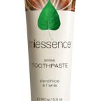 Анисовая зубная паста 150гр.