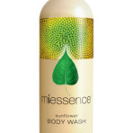 Sunflower Body Wash 250ml.