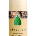 Ancient Spice Roll-on Deodorant 60ml.
