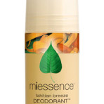 Tahitian Breeze Roll-on Deodorant 60ml.