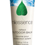 Reflect Outdoor Balm SPF 15 100g.
