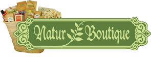 NaturButique