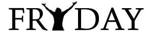 FRYDAY_logo_финал