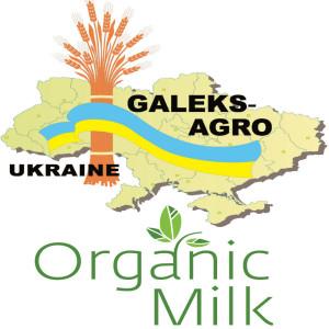 Galeks+OrgMilk1000