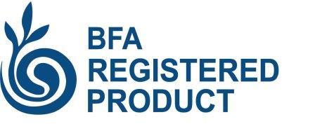 BFA-clean - Copy
