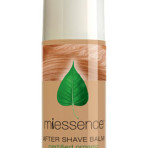 After Shave Balm 100ml.