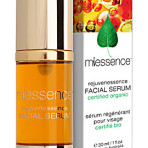 Rejuvenessence Facial Serum (tired, stressed, ageing skin) 30ml.