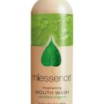 Освежающая жидкость для полости рта 250мл.