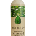 Biodegradable Dishwashing Concentrate 250ml.