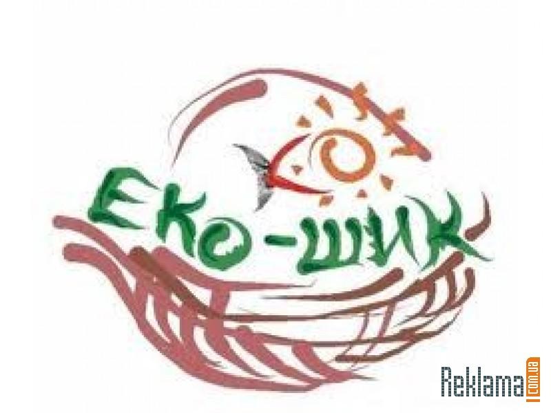 EcoChik