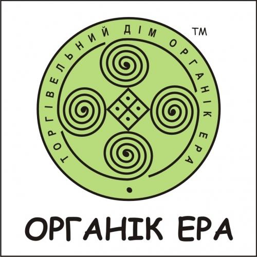Organic Era
