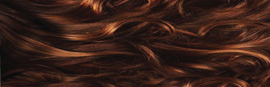 HairMini1
