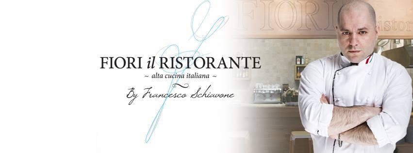 RestorantFiori