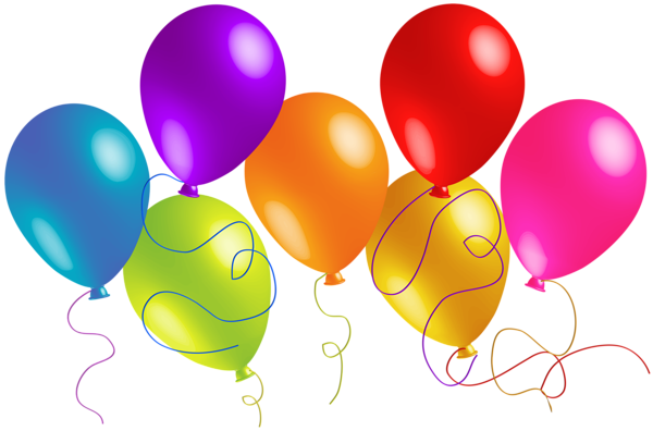 113965604_Large_Transparent_Colorful_Balloons_Clipart__1_