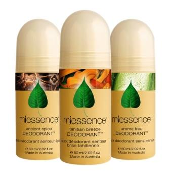 Miessence-Deodorants -Web