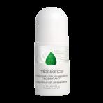 Молочко магния для сверхчувствительной кожи шариковый дезодорант